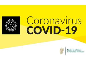 Covid-19 HSE