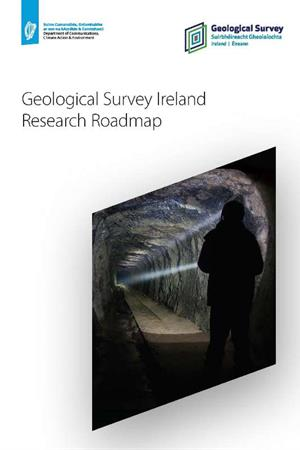 Geological Survey Ireland Research Roadmap 2016
