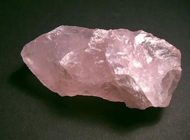 Minerals, Precious Metals and Gems